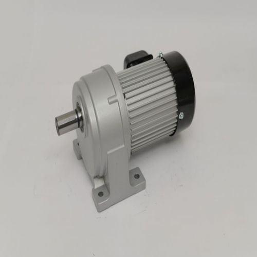 Động cơ Luyang 3 phase 400W liền hộp giảm tốc 1/30