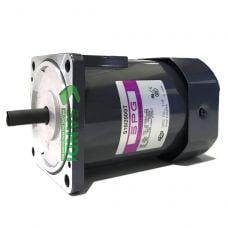 Động cơ SPG 3 pha 200W S10I200GT