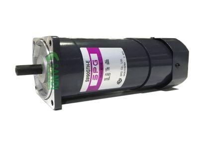 Động cơ SPG 90W 3 pha S9I90GTH-E