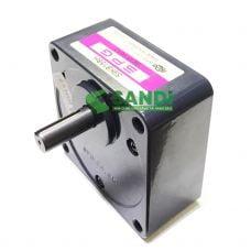 Hộp số giảm tốc cho động cơ SPG 200W
