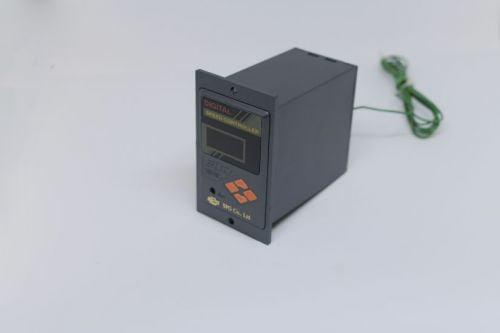 Hộp điều khiển tốc độ cho động cơ SPG 60w