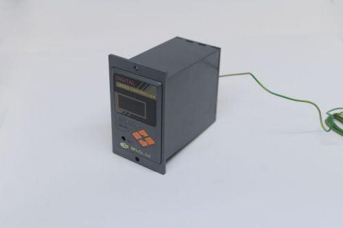 Hộp điều khiển tốc độ cho động cơ SPG 90w