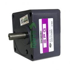 Hộp giảm tốc SPG S9KB60BH tỷ số truyền 1/60