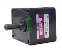 Hộp giảm tốc SPG S9KC25BH tỷ số truyền 1/25