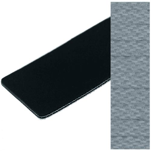 Băng tải PVC đen 2mm