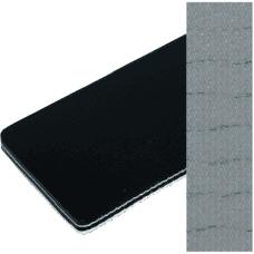 Băng tải PVC đen dày 3mm
