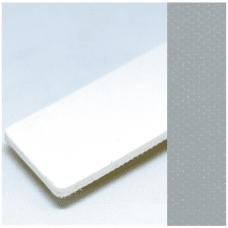 Băng tải PVC trắng dày 3mm
