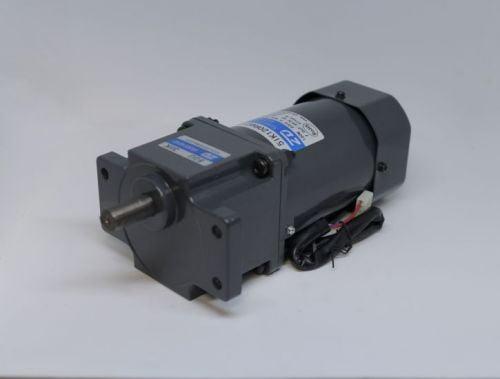 Động cơ ZD 120W tỉ số truyền 1/30